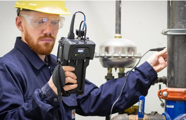 Current Challenges In The Field Of Non-Destructive Testing